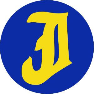 J_logo-300x300